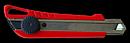 Нож универсальный Tajima
