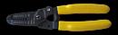 Стриппер MILLER 821 (T-типа) для удаления оболочек модулей 04-13 мм